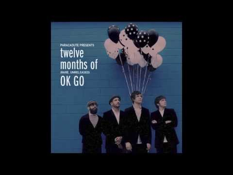 Hot In Herre (Nelly cover) - Twelve Months of OK Go - June