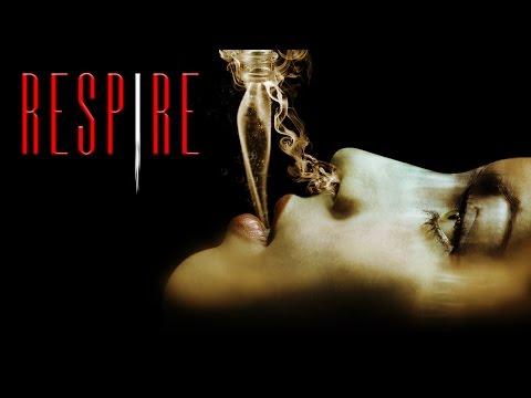 Trailer do filme Respire