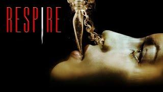 Respire - Trailer