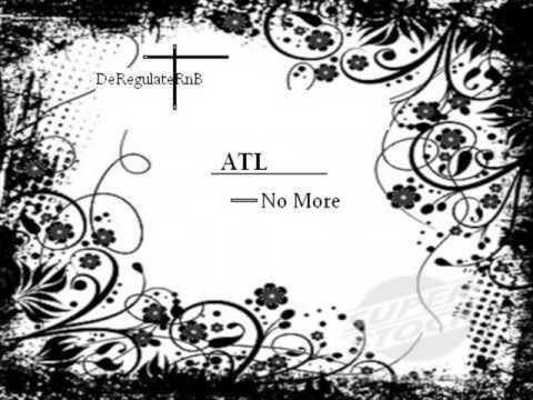 No more - ATL