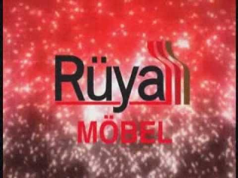 EuroMobilya_Ruya