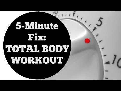 5-min-fix:-total-body-sculpting-workout-for-all-levels-no-equipment-home-fitness