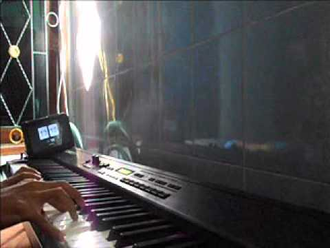 Lee So Jung - One ( Piano )
