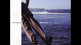 John Spring - Do You Like That?