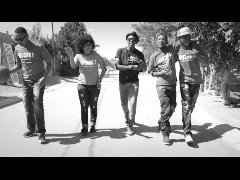 MUZART - Jukebox