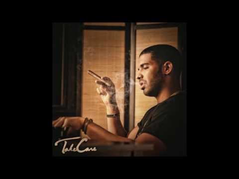 [FREE] Drake type beat - Old Ways