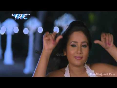 Chhuye Da Chikan Saman HD(Mp4Bhojpuri.Com).mp4