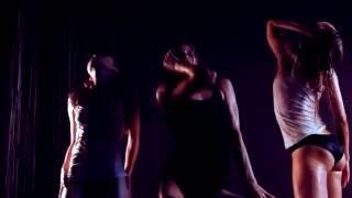 STASY MAD - Мара - Секс 18+