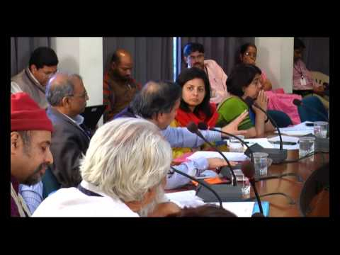 Seminar on Genetically Modified Crops : Helpful or Harmful_Part 3
