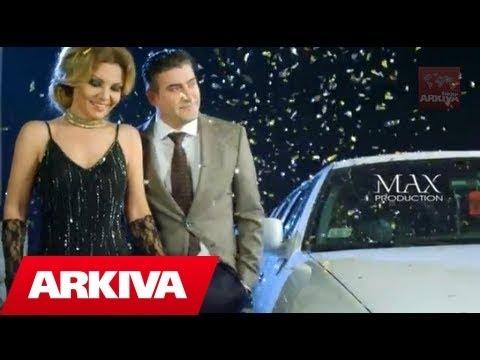 Vjollca Haxhiu ft. Meda - S'je interesant (Official Video HD)