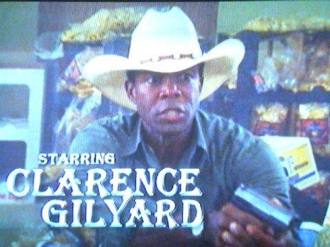 Walker , Texas ranger