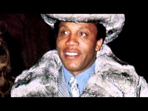 frank lucas instrumental prod by blue magic youtube