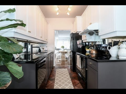 part-1:-hgtv-designer-jo-alcorn's-galley-kitchen-reno