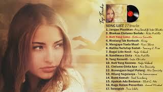 Tembang Kenangan tahun 80an 90an 17 Hits Lagu Lawas Indonesia Terpopuler