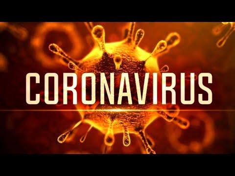 Ano Ang Coronavirus? Paano Ito Maiiwasan?
