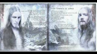 Eluveitie - The Essence Of Ashes     With Lyrics