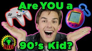 Things Are HEATING UP! | MatPat