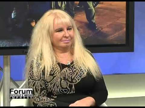 puntata 31 10 15 Gambel Vanini Autotorino
