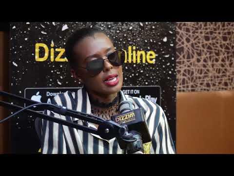 Salima wa Diamond Platnumz na Linex aomba Vanessa Mdee amkumbuke