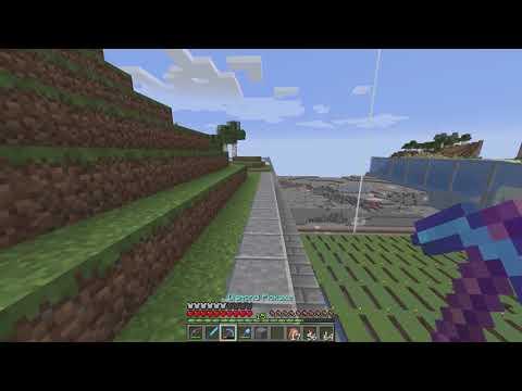 Minecraft Mindcrack Video - S6E175 - Taste Burnt (Minecraft Videos) thumbnail