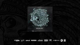AZJA - MOHIKANIN (ft. Asia, Tata Kres, prod. Jarza)