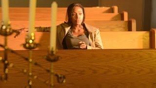 Sleepy Hollow 1x05 John Doe