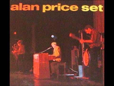 Alan Price Set Hi-Lili Hi-Lo