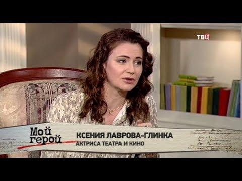 Русские девочки глубокий менет порно урок видео
