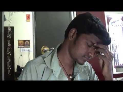 Ethir Neechal - Boomi Enna Suthudhe Video   Sivakarthikeyan   { Cover by Arun Mano }