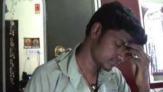 Ethir Neechal - Boomi Enna Suthudhe Video | Sivakarthikeyan | { Cover by Arun Mano }