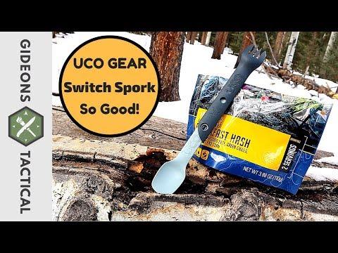 so-good!-uco-switch-spork