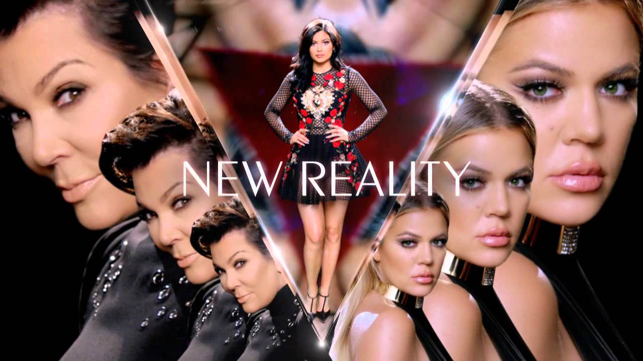 Keeping Up With the Kardashians - Season 11 preview   SKY ...