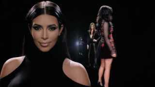 Keeping Up With the Kardashians - Season 11 preview   SKY TV