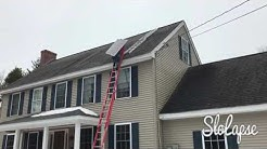 Electrician Concord, NH, Blay Electric