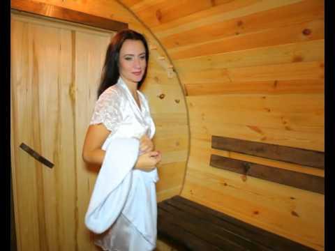 Ролик в бане фото 381-979