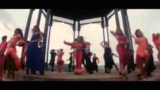 Gambar cover Maine To Khai Kasam [Full Video Song] (HQ) With Lyrics - Awara Paagal Deewana