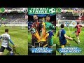 Football Strike MiniClip Free Kicks And Shooting Race Multiplayer Soccer Amazing Games + Tips