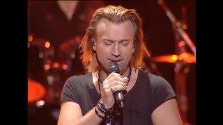 """Олег Винник — Киев, Дворец """"Украина"""", 29.05.2014 [full concert, part 2]"""