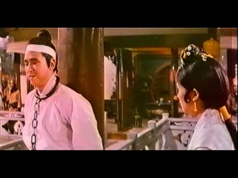 The Last Duel (1972) 俠義雙雄
