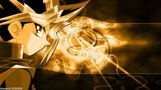 Yu-Gi-Oh! the Movie - Soundtrack - 05 - Shadow Games