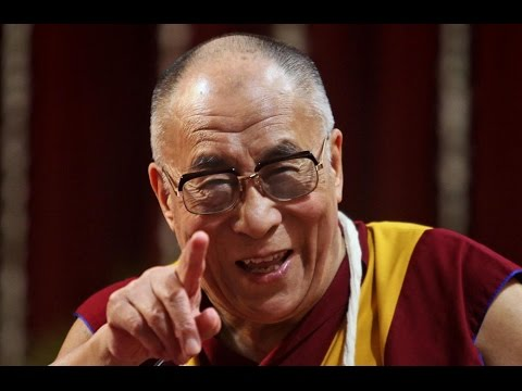 Dalai Lama Biography and Life Story | Full Documentary