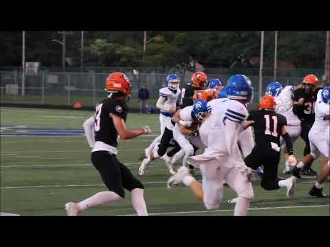 brother-rice-2019-lb-casmer-johnson-highlights-vs.-det.-catholic-central