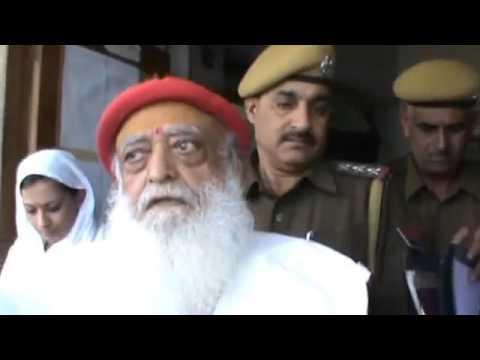 Asaram Bapu: Latest News, Photos, Videos on ... - NDTV.com
