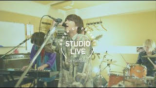 【STUDIO LIVE】MASH BROWN ~part 1~