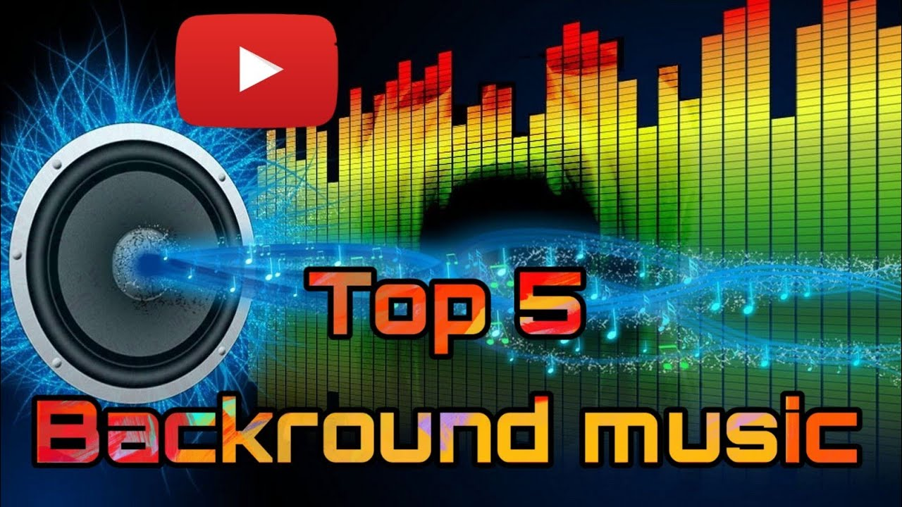 8 Places to Find Background Music for YouTube Videos For Free () | TechWiser