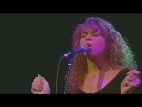 Mariah Carey (Love Takes Time,Live)(Top 50 Countdown)