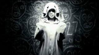 FOK JULLE NAAIERS By DIE ANTWOORD Official Video In Reverse