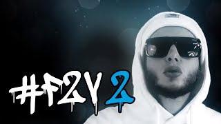 corrozif f2v 2 anarchie freestyle2vie