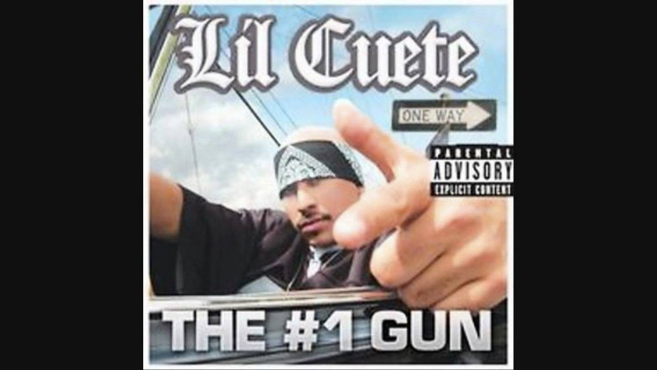 lil cuete bullet holes mp3