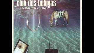 Club des Belugas feat. Anna.Luca - Please don